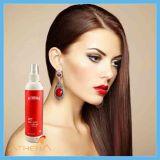 New Serrulata Hair Spray