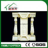 Grc Products Moulding for European Decoration