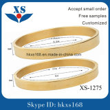 Hot Sale Wholesale European Bangle Bracelets for Women