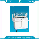 Portable Warmer Infant Incubator AG-Iir003A ISO&CE Approved Infant Warmer