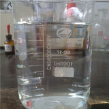 Price of Hydrochloric Acid 31% (Transparent Liquid)