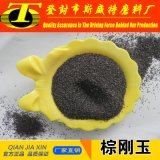 F36 Brown Alumina/ Sand Blasting Aluminium Oxide