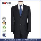 2016 High Quality Latest Design Men Suit, Man Business Suit for Sale