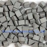 Resin and Vitrified Polishing Abrasive Stone Media
