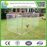 Portable Dog Runs Good Quality Dog Cage Wholesale