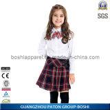 Fashion Hot Style Children School Uniform (SCU01)