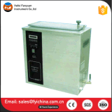 Color Fastness to Washing Tester