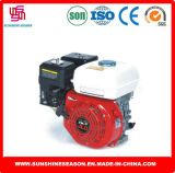 Pm&T Type Gasoline Gengine Gx120 for Pumps & Power Product