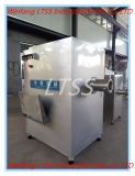 Multifunctional Commerical Frozen Meat Grinder Machine