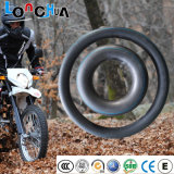 Qingdao Factory Produce High Quality Inner Tube for Motorcycle