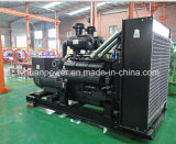 1000kw Diesel Generator for Reliable Standby Power
