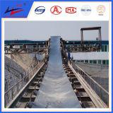 Coal Mining Belt Conveyor with Belt Width 800mm, 1000mm, 1200mm, 1400mm