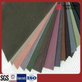 Tc65/35 45*45 133*72 Poplin Shirt Fabric