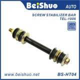 OEM Tel-1006 Screw Stabilizer Bar for Toyota