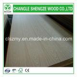 15mm 5X8FT Wood Grain Melamine MDF