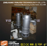 Centrifugal Pump/ Split Casing Pump/ High Pressure Multistage Pump/ Submersible Pump/ Sewage Pump/ Vertical or Horizental Centrifugal Pump