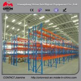 Durable Heavy Duty Storage Pallet Rack