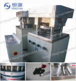 Excellent Quality Arabian Hookah Charcoal Tablet Making Machine