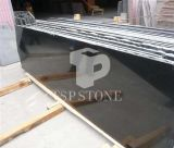 Competitive White Grey Yellow Black Granite Slab for Countertop and Tile