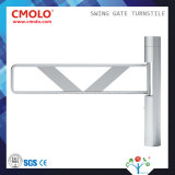 Swing Gate Turnstile (CPW-322AG)