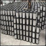 316 Stainless Steel Wire to America Market (L-97)