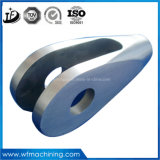 China Factory Supply OEM Investment Stainless Steel Precision Casting Part