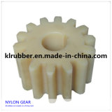 High Quality Plastic Pinion Gear for Machine