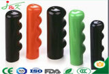 Rubber Grip/Handle Can Be Customized as The Customers Requirements