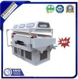 Seed Gravity Table for Wheat Maize Paddy Rice Barley Oat Sesame Coffee Cocoa