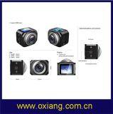 Dual Lens WiFi Panoramic Vr 360 Degree Camera Mini 4k Sports Action Cam DV Panoramic Vr Camera