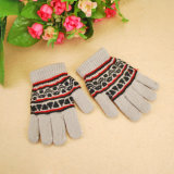 Hot Selling Children Gloves for Sale