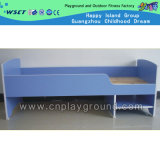 Cheap Wooden Kindergarten Bed for Sale (HC-2301)