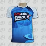 Custom New Fashion Style T-Shirt