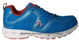 Men′s Sports Running Shoes Training Footwear (815-9476)