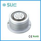 RGB Mini LED Modulelight with Factory Price
