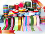 Printing Tape Gift Packing Ribbon Tape Promotional Tape