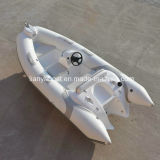 Rib 3m to 8m Tender Boats Motor Dinghy Rib Inflatable Boat