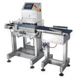 Check Weigher Equipment for Goods Industry Mechanism