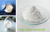 Calcium Stearate for Masterbatch