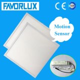 Motion Sensor LED Panel Light