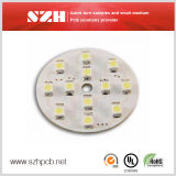 Electrinics Products Aluminum Base LED PCBA