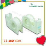 Adhesive Tape Holder or Tape Dispenser (pH4246-19C)