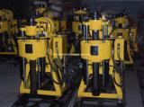 Hydraulic Multi-Function Core Drilling Rig (YZJ-150Y)