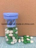 Fruta Bio Green White Slimming Pills Private Label Weightloss Capsules