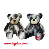 Plush Bear Stuffed Promotional Toy (TPXX0428)