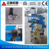 End-Milling Machine for Aluminum Profiles Dx01-200A