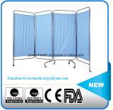Hospital Stainless Steel Screen