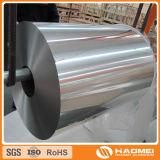 Battery Aluminum Foil 1235