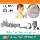 Industrial Automatic Baby Food Maker