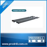 Integral Drill Rod (Hex. 22mmX 108 mm)
